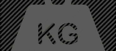تعریف مجدد واحد کیلوگرم در سال 2019