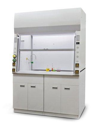 هودهای آزمایشگاهی