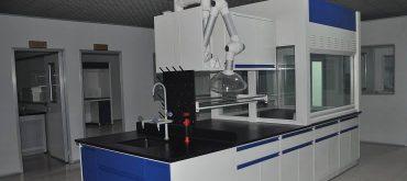 انواع هود آزمایشگاهی